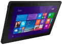 Dell Venue 10 5000 tablet