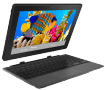 Dell Venue 10 5000 tablet laptop