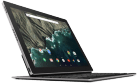 Google Pixel C with Keyboard tablet