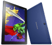 Lenovo Tablet 2 A10