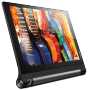 Lenovo Yoga Tab 3 tablet