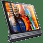 Lenovo Yoga Tab 3 Pro tablet