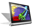 Lenovo Yoga Tablet 2 8 Android