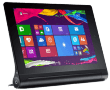 Lenovo Yoga Tablet 2 8 Windows