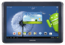 Samsung Galaxy Note GT-N8010 tablet
