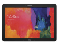 Samsung Tablet Galaxy Note Pro SM-P9000