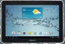 Samsung Galaxy Tab 2 GT-P5113 tablet
