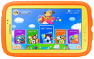 Samsung Galaxy Tab 3 Kids SM-T2105 tablet