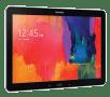 """Samsung Galaxy Tab Pro Wi-Fi 32GB 12.2"""" SM-T9000 Tablet"""