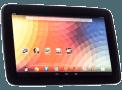 Samsung Google Nexus 10 tablet