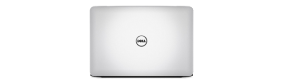 The New Dell XPS 15