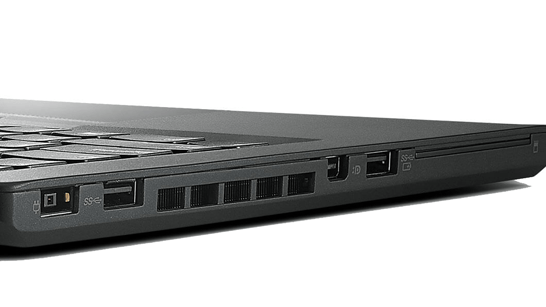Lenovo T450s