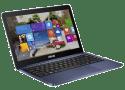 Asus EeeBook X205TA Laptop Notebook
