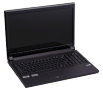 Clevo P150HM Gaming Laptop