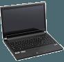 Sager NP9130 Clevo P151EM Laptop Core i7