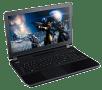 Sager NP8651 Gaming Laptop Core i7