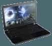 Sager NP8658-S Laptop