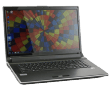 Sager NP8850 Gaming Laptop Intel Core i7