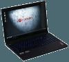 Sager NP9150 Gaming Laptop (3rd gen Core i7)