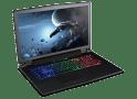 Sager NP9778 Laptop