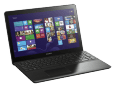 Sony VAIO Fit 15 Laptop Core i7