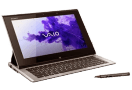 Sony VAIO Flip 11.6-inch SVF11 Series Laptop