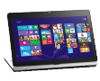 Sony VAIO Flip 14 SVF14 Laptop