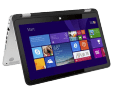 HP Envy x360 2 in 1 Laptop Tablet