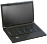 Laptop Sager NP8130 Gaming Notebook