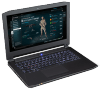 Sager NP8640 Laptop Core i7