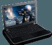 Sager NP8657-S Laptop