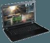 Sager NP8677-S Laptop