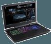 Sager NP8768 Laptop