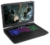 Sager NP9870-S Laptop Gaming Notebook Core i7 6th gen