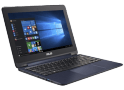 ASUS Transformer Book Flip TP200 Series Laptop Tablet