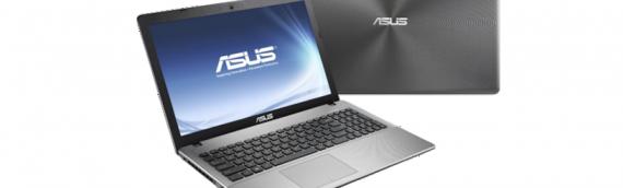 """Asus F555LA-AB31 15.6"""" Laptop Review"""