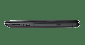 Asus F555LA Laptop