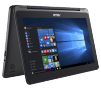 ASUS Transformer Book Flip 2-in-1 R554, R556 Series (Intel Core i3 CPU) Laptop Tablet