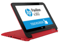 HP Pavilion x360 11 Series laptop