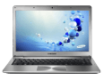 Samsung Laptop 5 530U Ultrabook