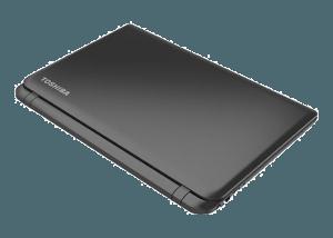 Toshiba Laptop Satellite C55D