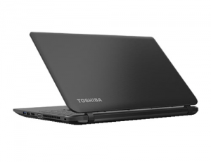 Toshiba Satellite C55D-B Laptop