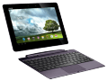 ASUS Transformer Pad Infinity TF700T, TF701T 32GB Laptop Tablet