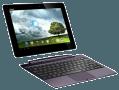 ASUS Transformer Pad Infinity TF700T, TF701T 32GB Laptop Tablet