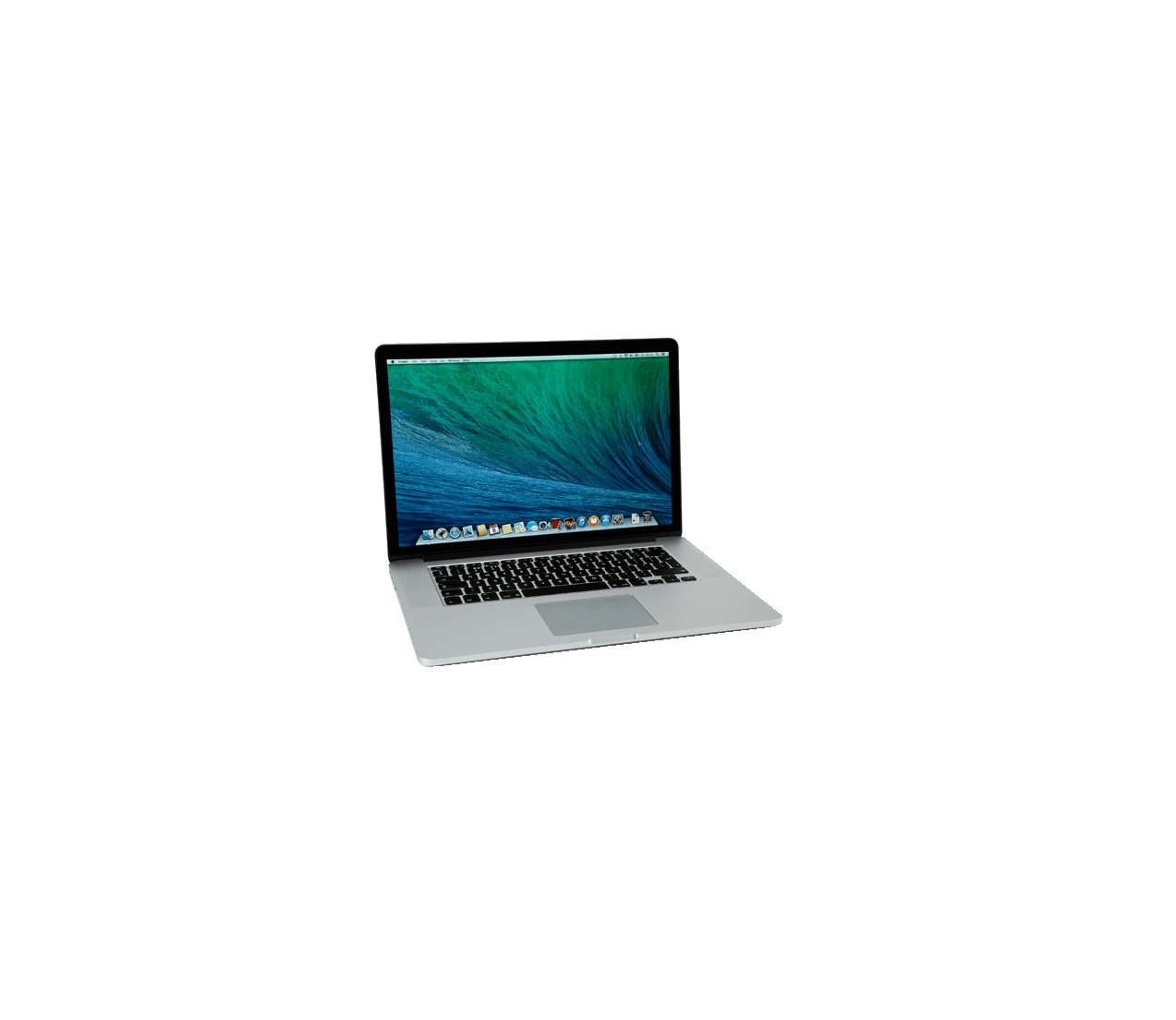 2015 15 inch macbook pro with retina display laptop review sellbroke. Black Bedroom Furniture Sets. Home Design Ideas