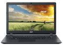Acer Aspire E15 ES1 512 Laptop