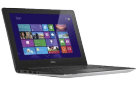 Dell Latitude E5450 Series Laptops