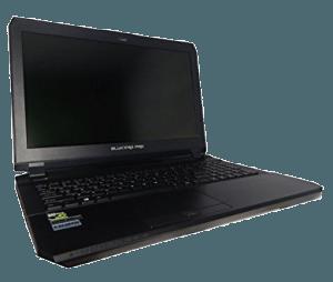Eluktronics_P650RG-G_Laptop