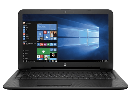 Sell HP Laptop
