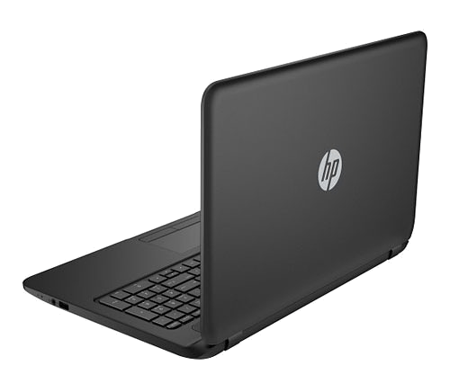HP 15-F305DX Laptop